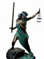 lady justice 2